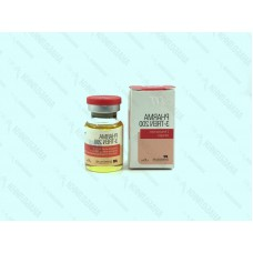 3 TREN 200 10ml 200mg/ml PHARMACOM LABS