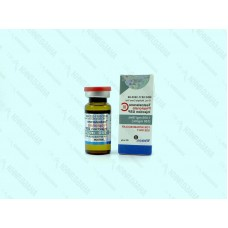 TESTOSTERONE PROPIONATE 10ml 100mg/ml WATSON